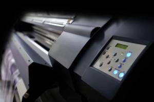 Print-Lösungen