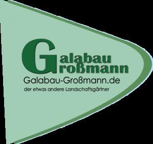 Galabaum Großmann