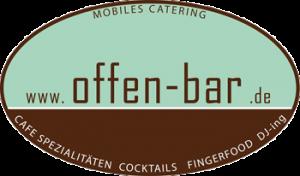 Offen-Bar aus Mannheim