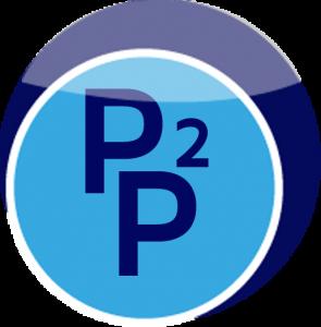 P2PDesign